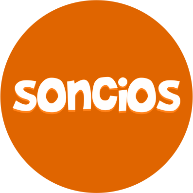 Soncios-logo-orange